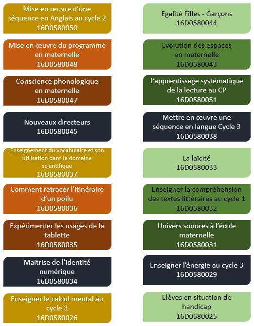 parcoursmagistere-codes