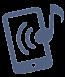 logo-mp3fonce